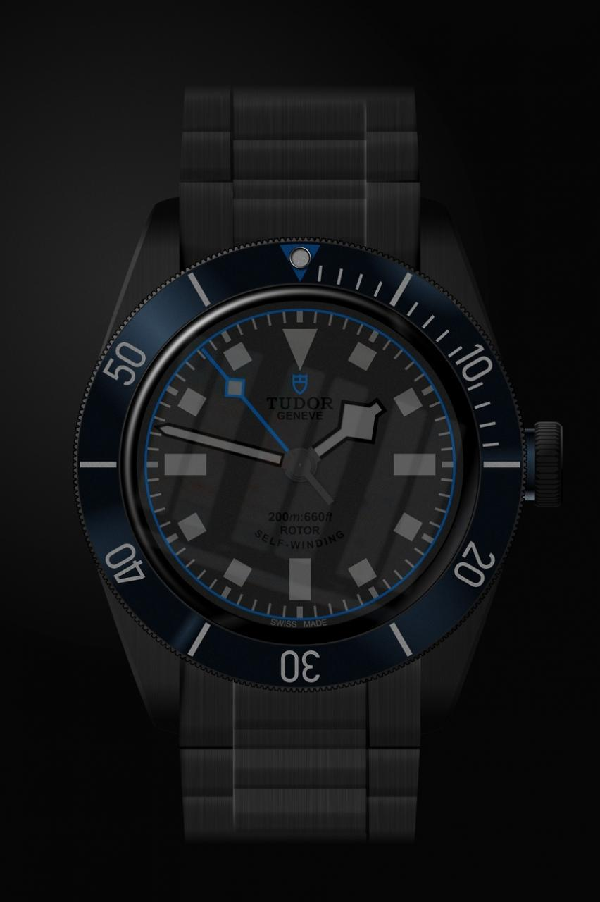 Tudor-Black-Bay-watch-what-if-1