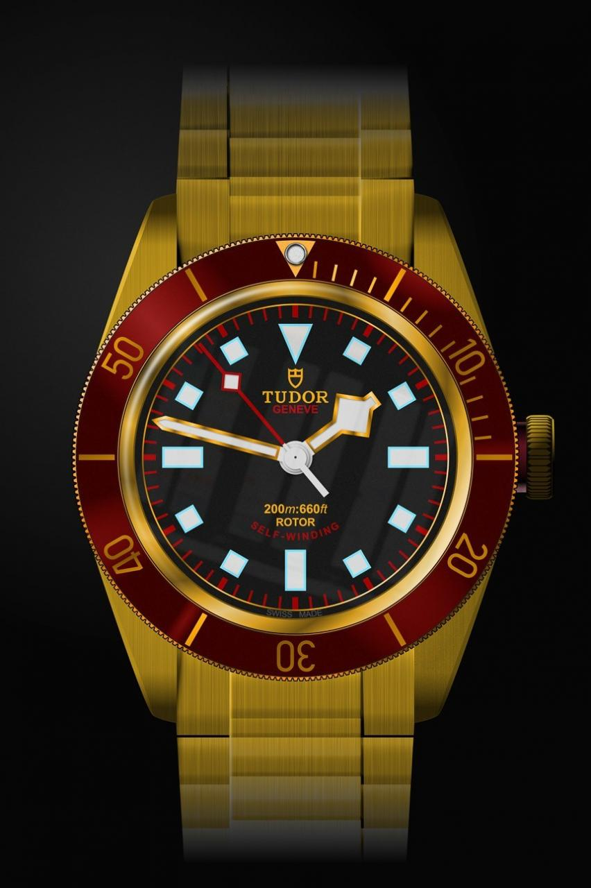 Tudor-Black-Bay-watch-what-if-2
