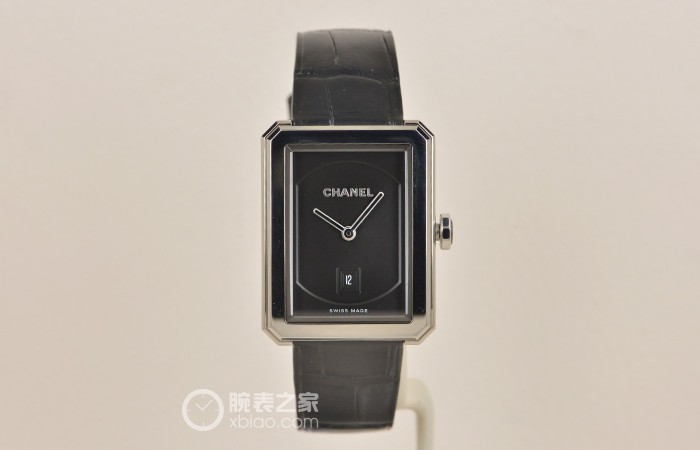 Chanel Replica Watch